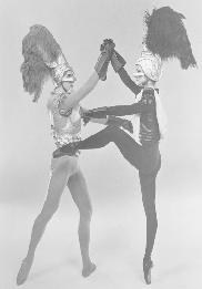 Judith Aaen Anthony Sellers Houston Ballet Le Combat .jpg